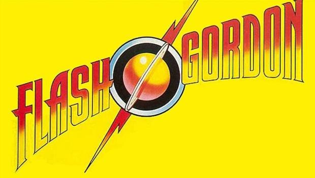 esvideomusica-queen-flash-gordon-1980