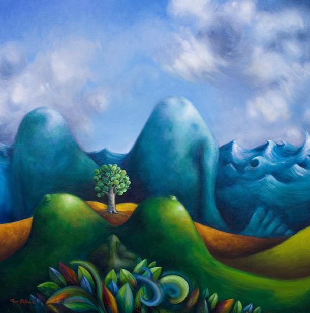 female-landscape-mother-earth-large