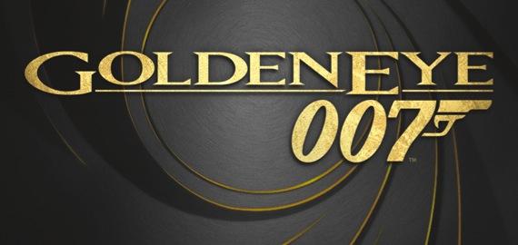 GoldenEye_007