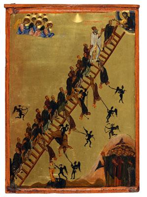 jacobs-ladder-byzantium