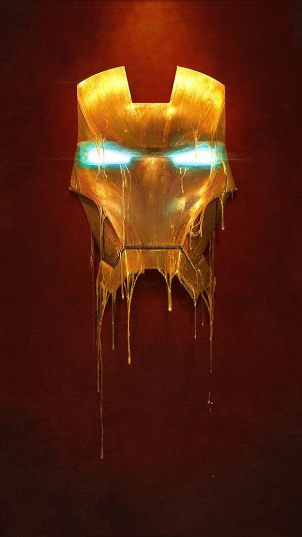 new-iron-man-wallpapers-hd-mask