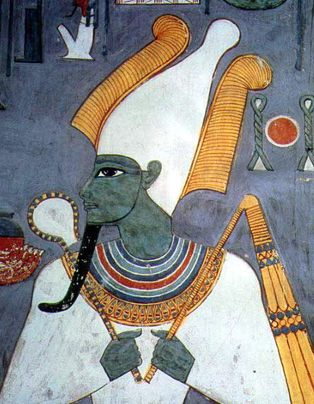 osiris-god-of-the-underworld1