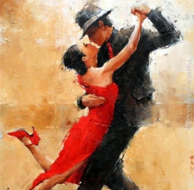 tango20dance
