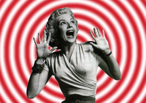 woman-screaming-2