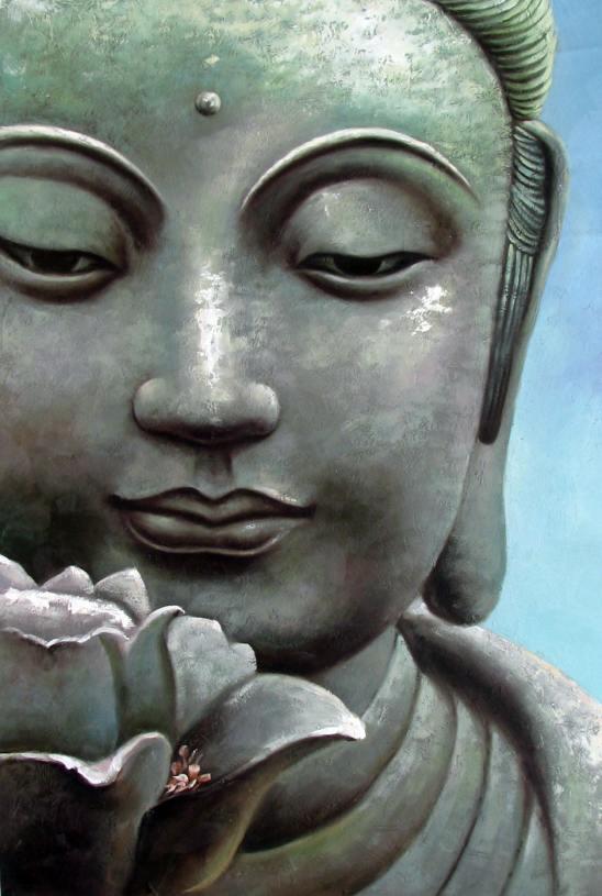 121-feng-shui-buddha-painting-2