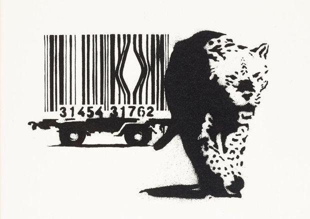 banksy-barcode-leopard-graffiti-street-fine-art-print-poster-sizes-a4-a3-a2-a1-002571-4348-p