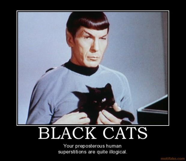 black-cats-cats-spock-star-trek-superstition-demotivational-poster-1274151429
