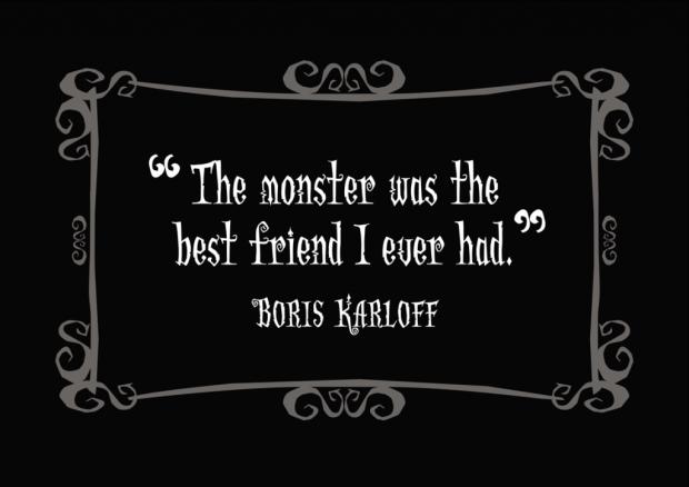 boris-karloff-quote-1024x724