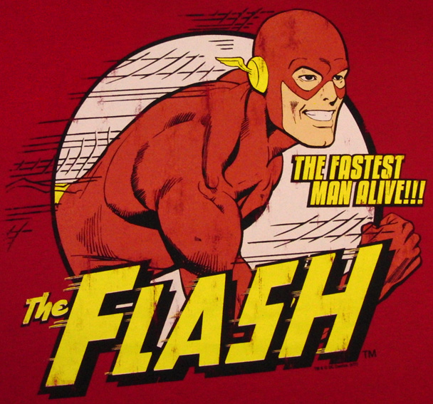 flash-t-shirts