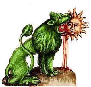 greenlion3