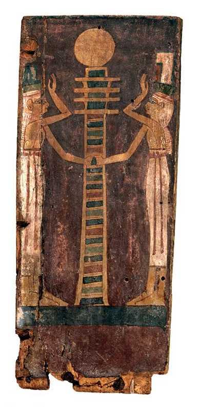multicoloured-djed-coffin-top-colored-pillar-tet-axismundi-forum