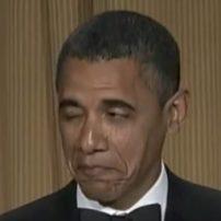 obama-winking-600x350