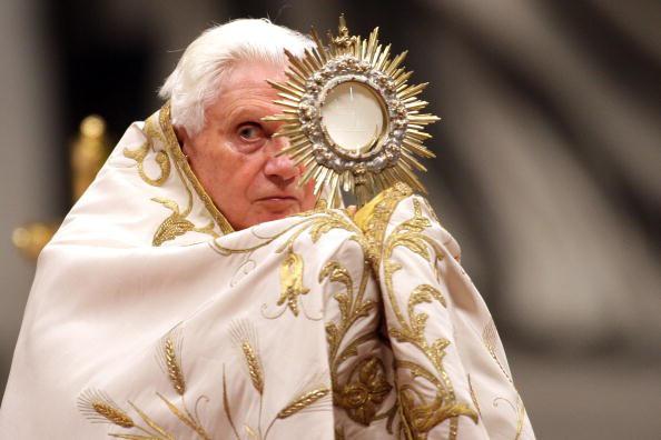 pope_benedict_xvi_5796