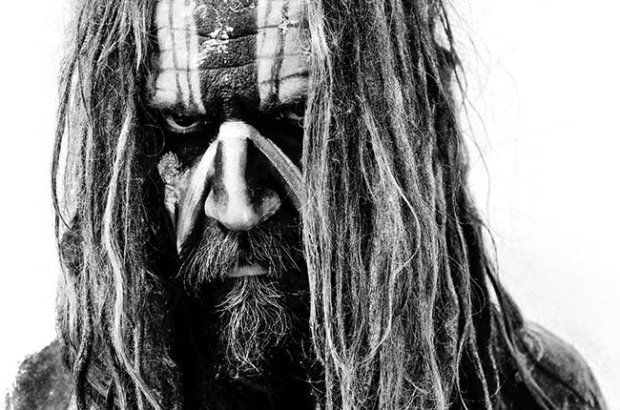 rob-zombie-pres-billboard-650_