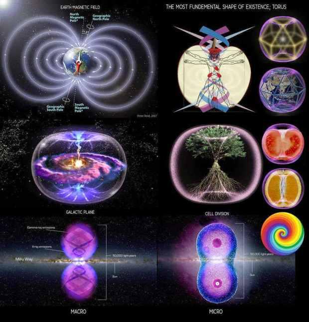 torus-galactic-128