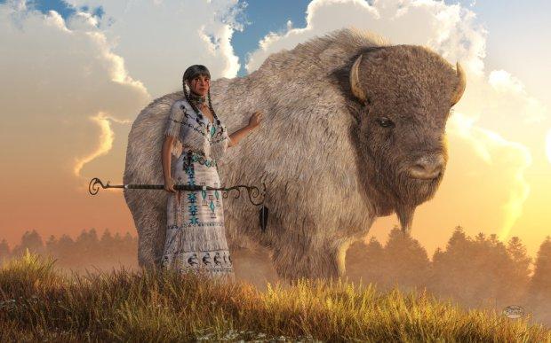 white_buffalo_calf_woman_by_deskridge-da0o8ns
