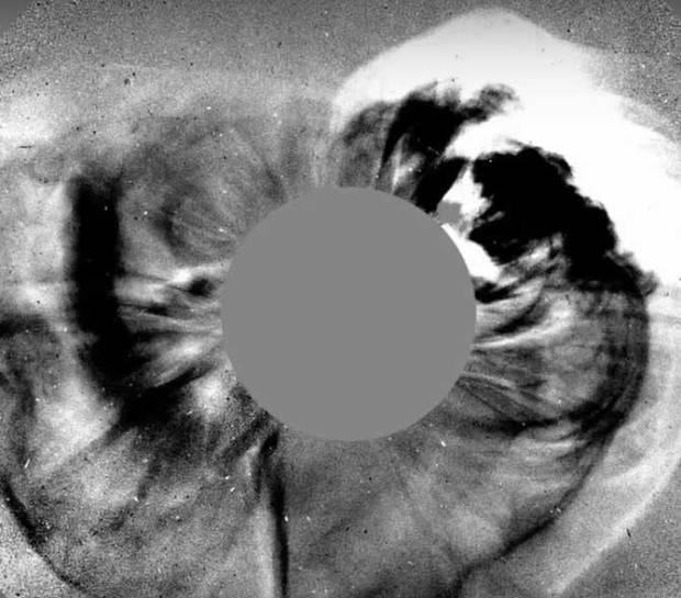 sunexplodehalo
