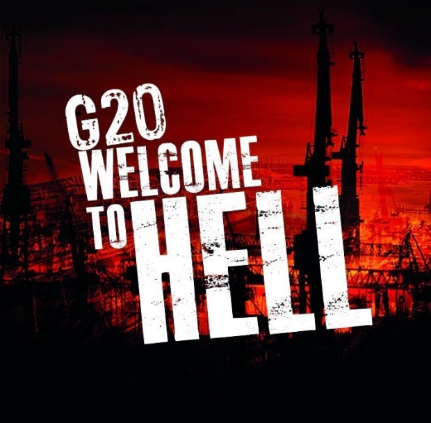welcometohell_logo