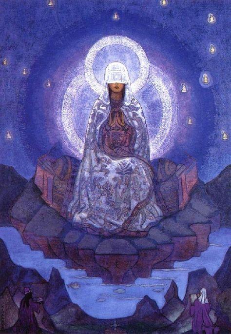 d85095e65960a11e262a6f3bfae69c48-sacred-feminine-divine-feminine