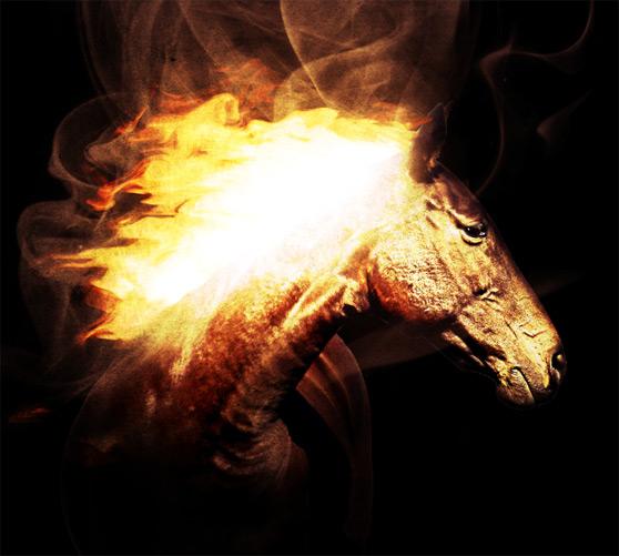 fire-horse-final2