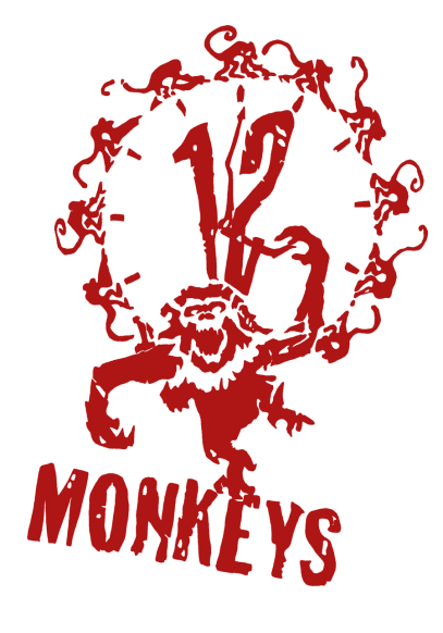 12_monkeys_by_jects