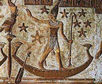 egyptsolarbargeosiris