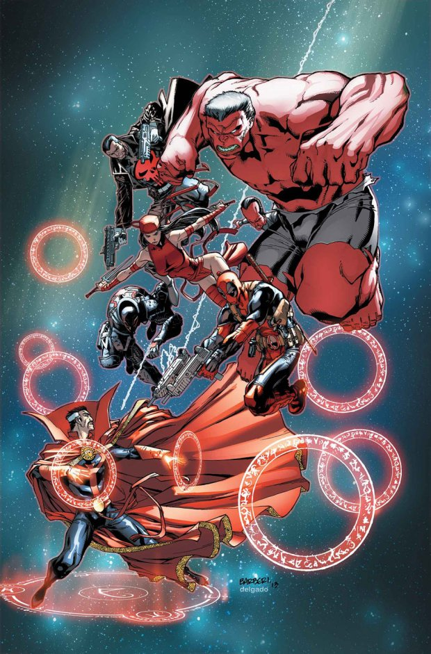 thunderbolts-annual
