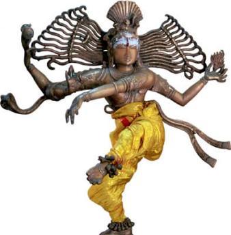 lord-nataraja1