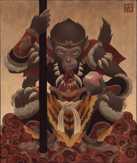 monkeyking_l