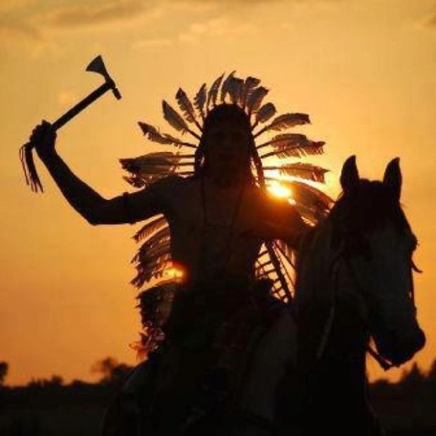 8f40990dfb604784e818cafdd4db924f-native-american-sayings-native-american-indians