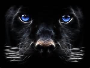 blackpanther.jpg