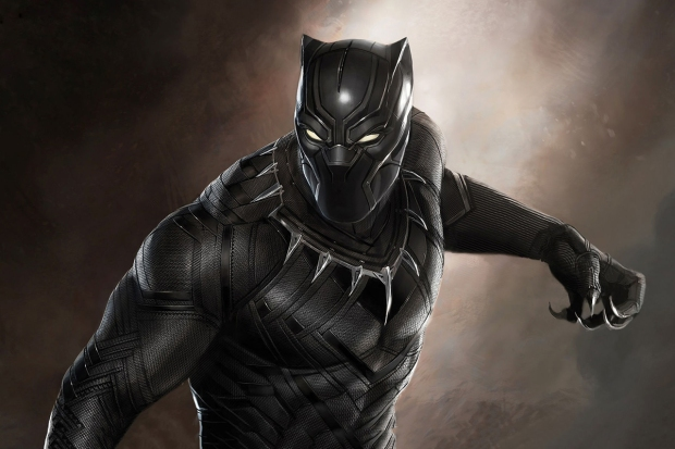 creed-director-ryan-coogler-rumored-to-direct-marvels-upcoming-black-panther-movie-0