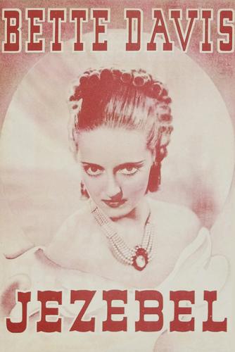 jezebel-classic-movies-16180753-334-500