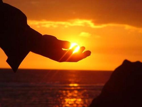 power-of-prayer-christianity-30348962-500-375