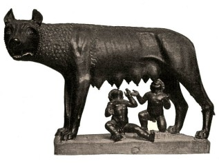 she-wolf_suckles_romulus_and_remus