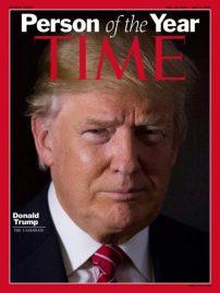 trump_time-mag-e1463157456259
