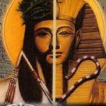 jesus-osiris-150x150