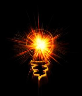 lightbulb_explosion