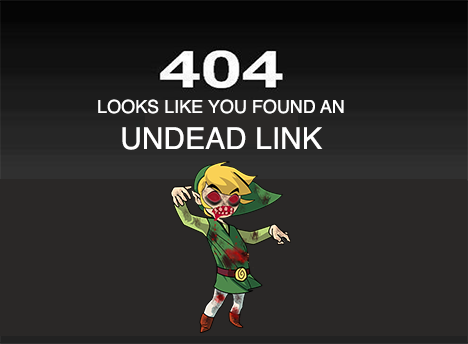 undead-link-graphic