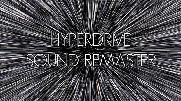 1472861574_hyper