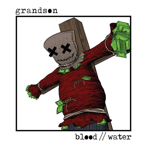 blood-_-_-water-single-1