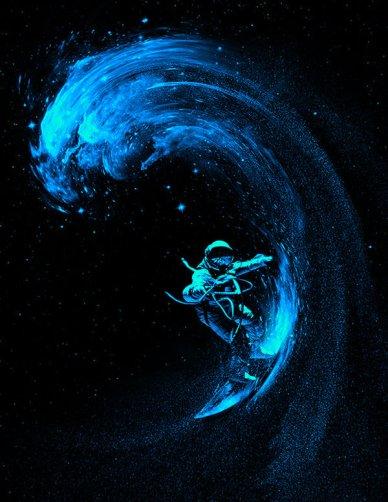 space_surfing_by_nicebleed83-d64a4lu
