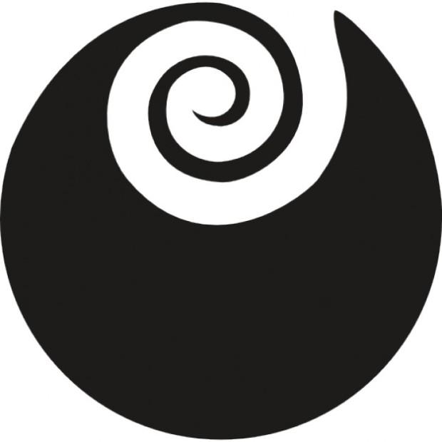 japan-spiral-symbol_318-30378