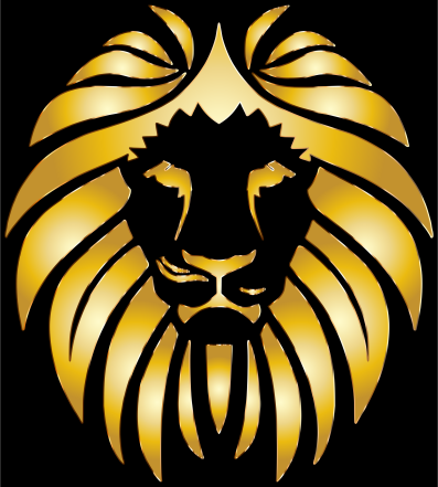 golden-lion-8
