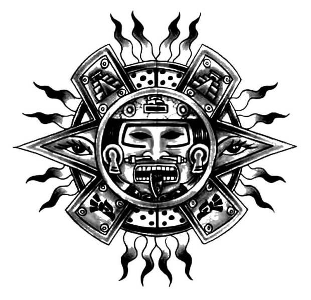 mayan-zodiac-tattoo-design