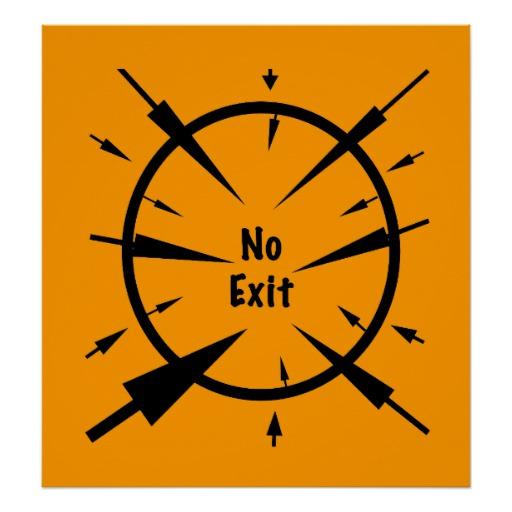 no_exit_posters-r6692c21ecbd74477a9123c07321787cd_aiuiu_8byvr_512