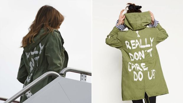 skynews-melania-trump-zara-jacket_4342217