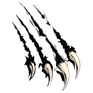 24d00620ebe17e134b3419b1a9d099b1_tiger-claw-marks-clipart-the-cliparts-tiger-claw-marks-clipart_700-700