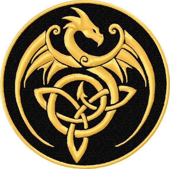 723edf4d6caf02c64c5d7e351abea17c-celtic-symbols-celtic-art