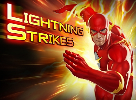 dc-universe-online-gets-lightning-strikes-flash-update-tomorrow-2